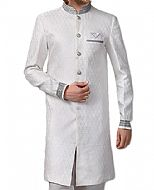 Modern Sherwani 100- Pakistani Sherwani Suit for Groom