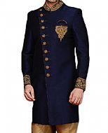 Modern Sherwani 105- Pakistani Sherwani Suit for Groom