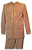 Prince Suit 03