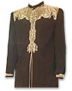 Sherwani 01