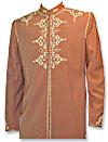 Sherwani 05- Pakistani Sherwani Suit