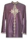 Sherwani 07 - Pakistani Sherwani Suit