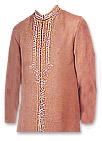 Sherwani 13- Pakistani Sherwani Suit