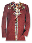 Sherwani 09