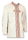 Sherwani 11