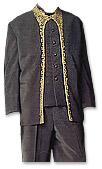 Prince Suit 13 (3 pc.)