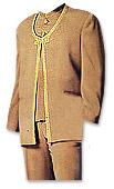 Prince Suit 19 (3 pc.)