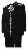 Prince Suit 22