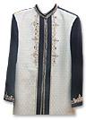 Sherwani 29- Pakistani Sherwani Suit