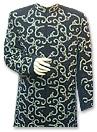 Sherwani 32- Pakistani Sherwani Suit